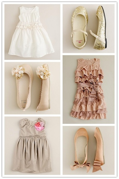 Flower-Girl-Jcrew